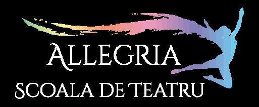 Scoala de Teatru Allegria